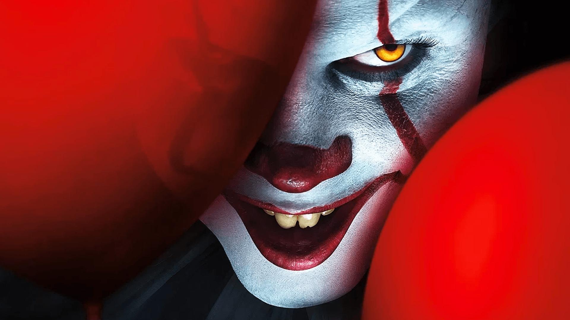 Filmy, z ktorých mrazí. Top 5 hororov za posledné desaťročia