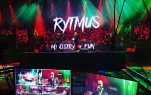 online koncerty