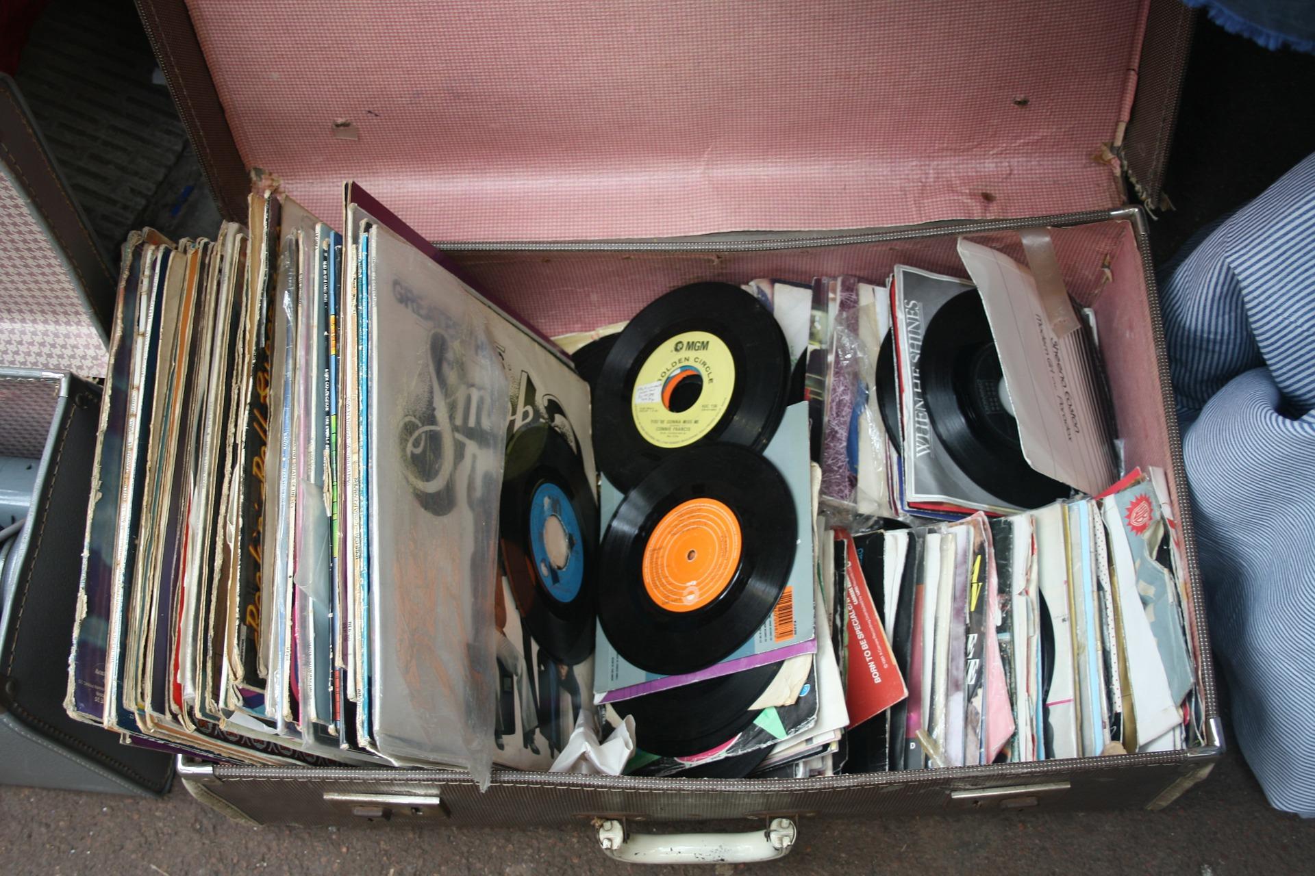 Máte radi nové hudobné štýly? Vysvetlíme vám, čo je lo-fi hip-hop