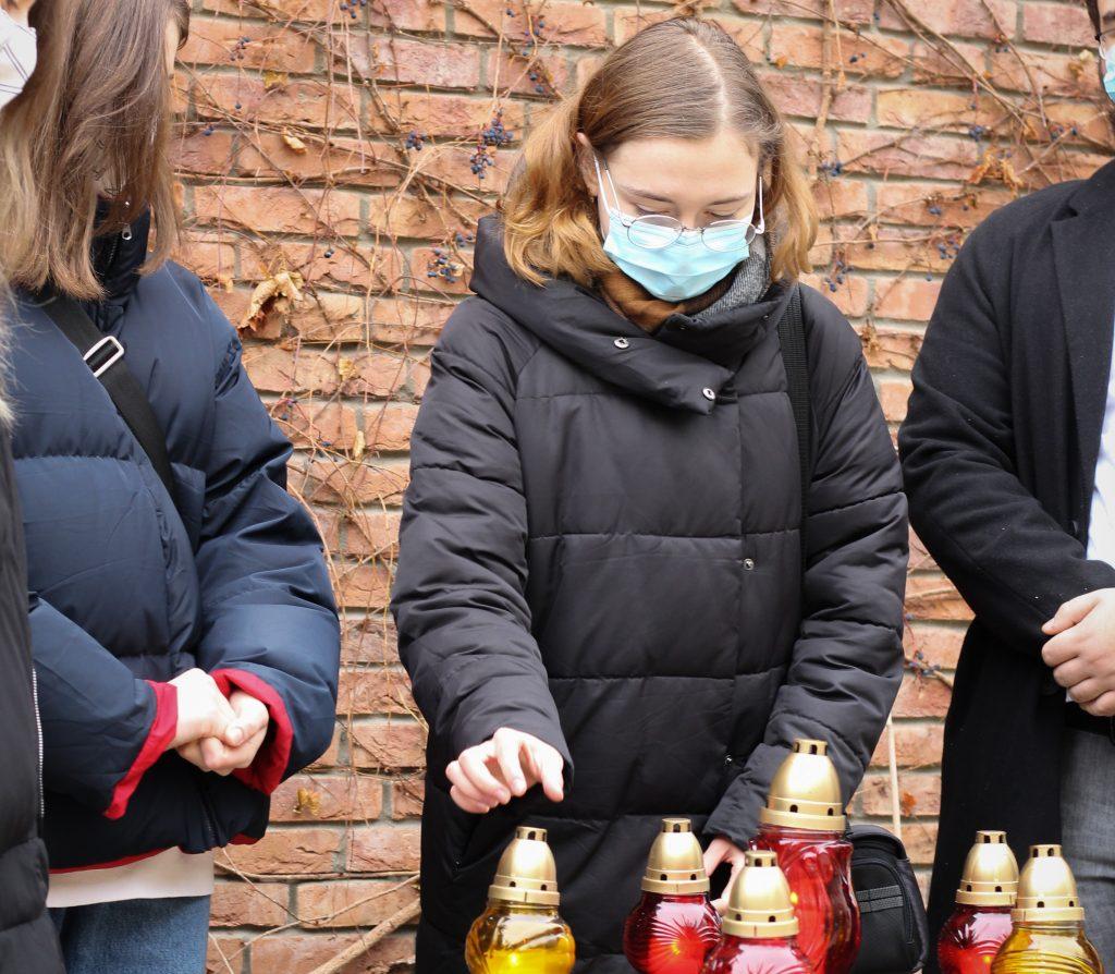 hladomor na ukrajine
