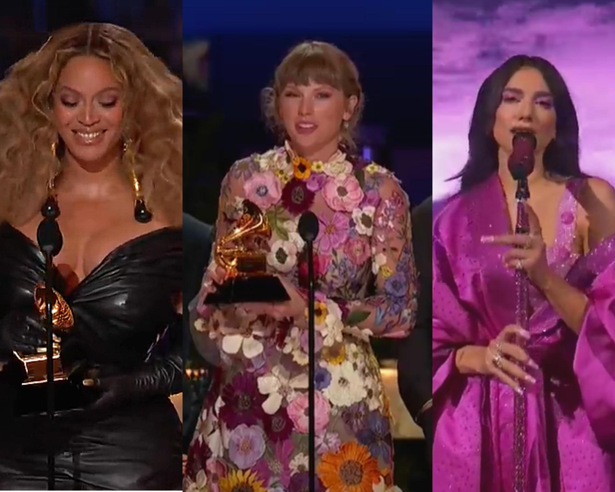 Grammy 2021: Prinášame vám prehľad víťazov a fenomenálnych výkonov